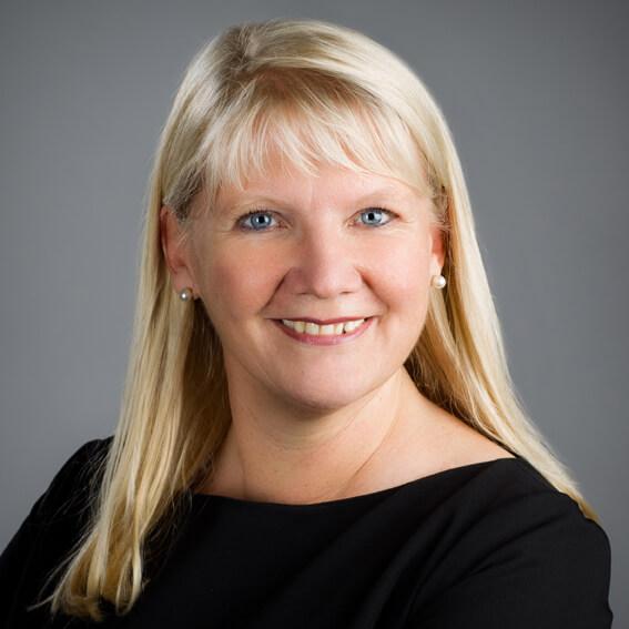 Andrea Groß-Bölting Fachanwältin für Strafrecht