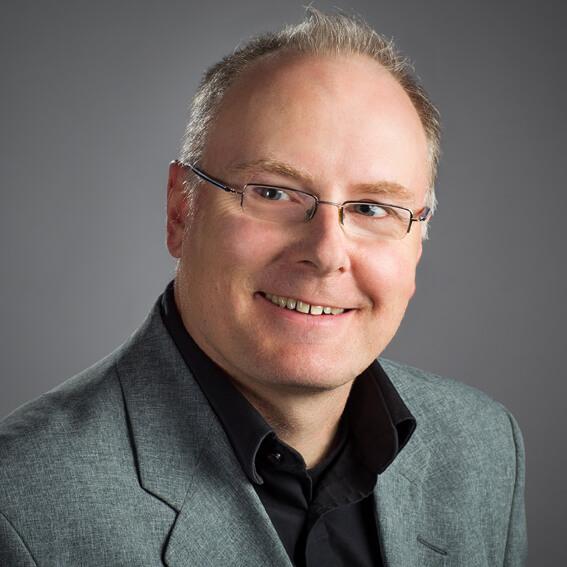 Jochen Thielmann, Fachanwalt für Strafrecht