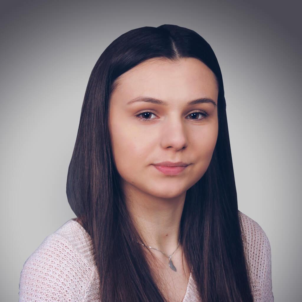 Miriam Issa